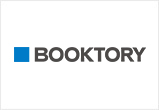 Launched BOOKTORY, the digital printing brand